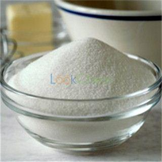 CAS 41354-29-4 Purity 99% Pharmaceutical Raw Cyproheptadine Hydrochloride