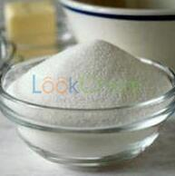 Zinc Oxide high purity