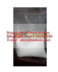 Antipyrine high quality cec mmc