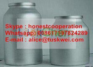 Clobetasol propionate  25i-NBMD 25i-NBMD
