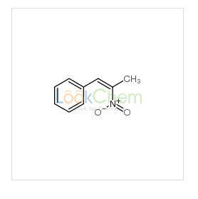 High purity 99% 1-Phenyl-2-nitropropene factory in stock CAS NO.705-60-2