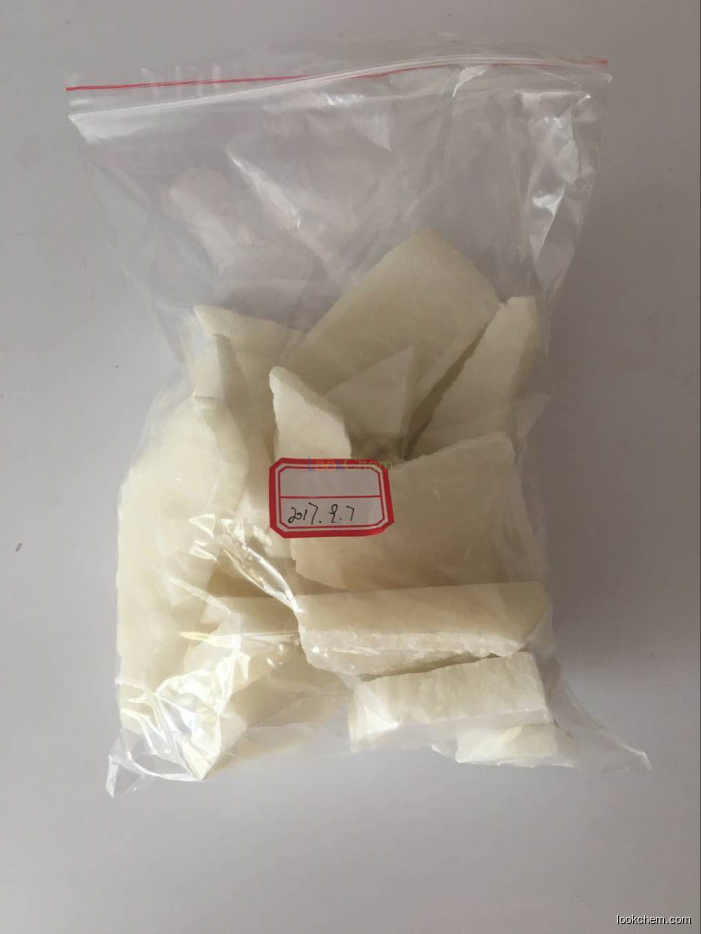 High purity Naringenin 480-41-1 in stock immediately delivery good supplier