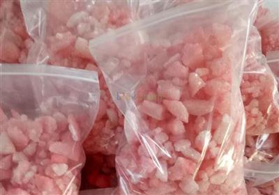 Dibenzofuran suppliers in China CAS NO.132-64-9