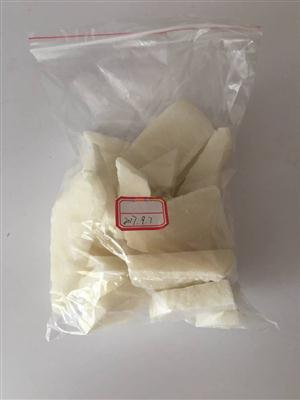 High purity platinum chloride 10025-65-7 in stock immediately delivery good supplier