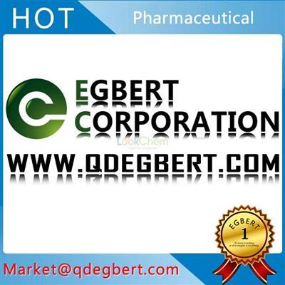 Fluoxymesterone Halotestin Anabolic Steroids Powder Androgen Hypogonadism Treatment