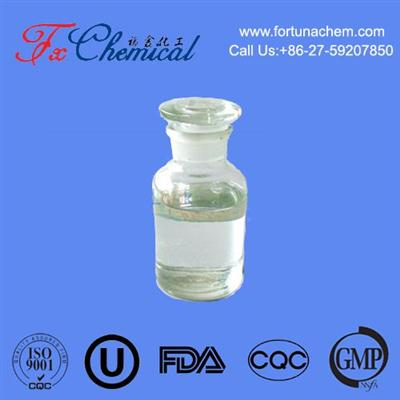 Manufacturer supply 1-Methylpyrrolidine CAS 120-94-5 with good quality