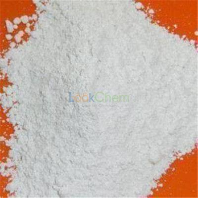 High Purity 4-Chlorotestosterone Acetate Turinabol Clostebol Acetate for bodybuilding