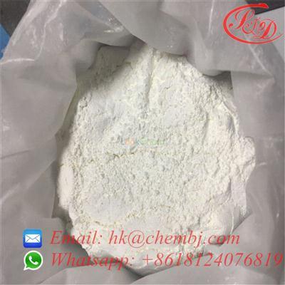 99% High Purity Fine Powder Pitavastatin with Good Price CAS 147526-32-7  Pitavastatin Calcium