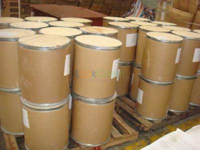 TranexaMic Acid  EP/USP/BP JP/IP  GMP FDA registered manufacture