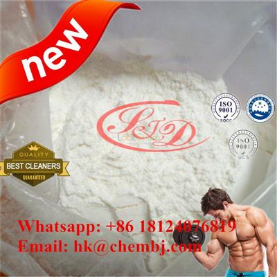 Chloropidogrel Sulfate CAS 120202-66-6 with high quality and Factory Low Price