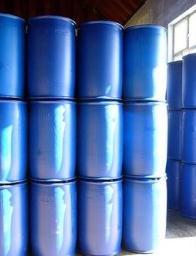 N-Methyl Aniline 99.5% octane booster