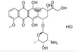Adriacin