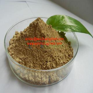 Ferrous carbonate 38-40% manufacturer feed/tech grade for feed additive