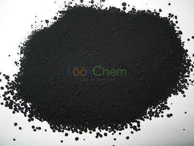 Carbon Black exporter,global/factory 1333-86-4