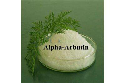 High quality alpha Arbutin