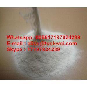Bromhexine hydrochloride CAS NO.611-75-6