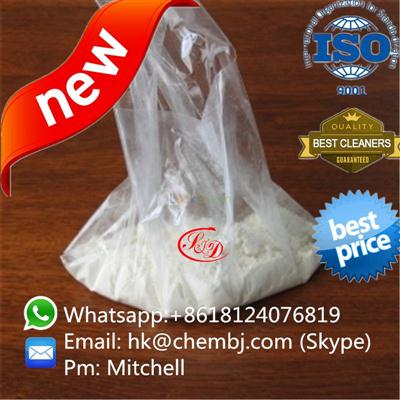 2-Butyl-1,3-diazaspiro[4.4]non-1-en-4-one Hydrochloride CAS 151257-01-1 Factory price and high quality