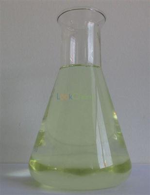 Ammonium Sulfite