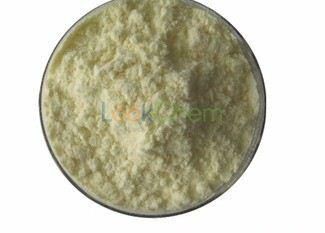 High quality Luteolin bulk sale