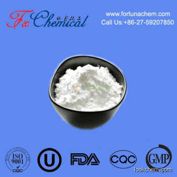 Mamufacture low price 2-BROMO-DIBENZOFURAN Cas 86-76-0 with good quality