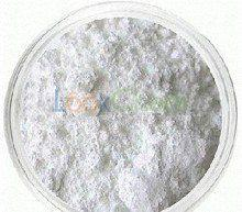 Best Supplier of titanium dioxide/TiO2/Titanium oxide price