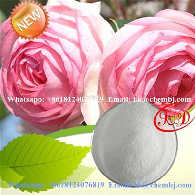 Sodium Lauryl Sulfate/SLS 92% / CAS 151-21-3 Surfactant Needle White Forma