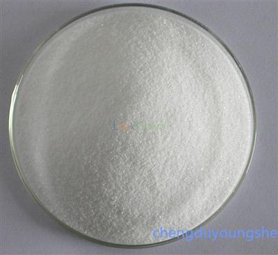 Chinese directly supply TB-500,Thymosin beta-4,77591-33-4 with high quality