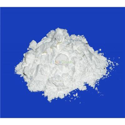 N-methylglucamine (N-Methyl-D-glucamine)