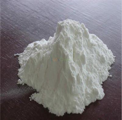 Pharmaceutical Raw Materials Sodium Picosulfate