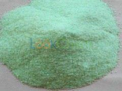 Water copper sulfate/Advanced copper sulfate