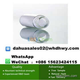 2,5-DICHLOROCINNAMIC ACID99% CAS NO.20595-47-5