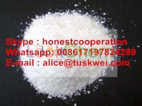 L-Aspartic acid Skype : honestcooperation