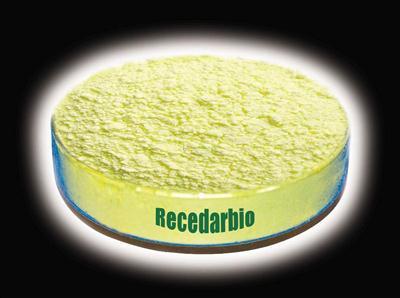Plant Extract Rutin powder, Rutin Sophora Japonica Extract
