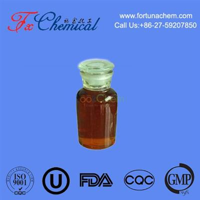 Hot selling Linear Alkylbenzene Sulfonic Acid(LABSA) CAS 27176-87-0 with good quality