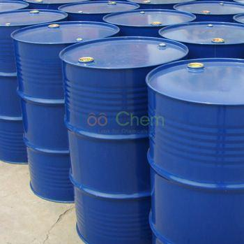 Factory supply Formamide  CAS 75-12-7 in stock