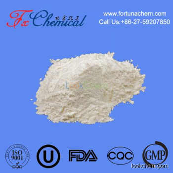 High purity dibenzothiophene Cas 132-65-0 with factory favorable price