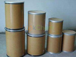 lower price factory stock CDC CAS 23454-33-3