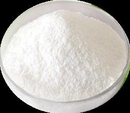 Buflomedil Hydrochloride