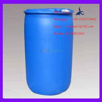 Benzyl Benzoate as Solvent Flavors and Fragrances 120-51-4