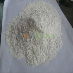 99% Potassium carbonate(K2CO3)