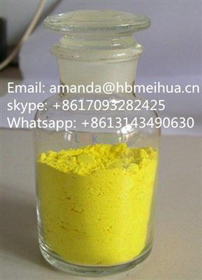Dimethocaine,   MMB2201,   MMB-2201