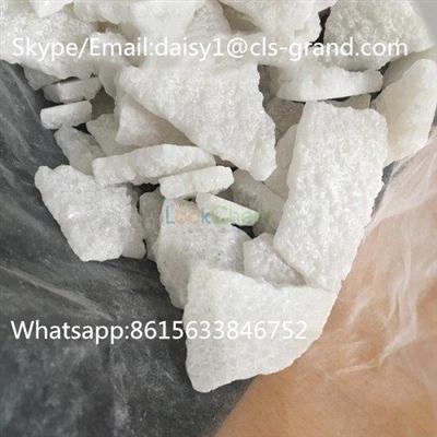 high quality low price HEXEN,HEX-EN,4FIBF,4-FIBF CAS NO.18410-62-3