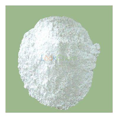 Pharma Raw Powder Sodium Dichloroacetate For Anti Cancer