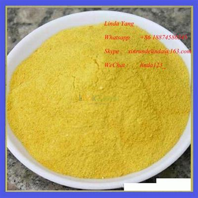 Vitamin B2  99% Riboflavin Manufacturer 83-88-5 For Nutritional Enhancers Food Additives