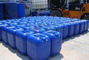 Methyl Succinyl Chloride