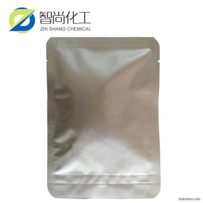 High quality Glutens CAS 8002-80-0 with best price