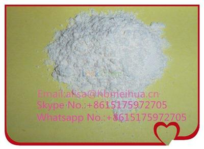 Top supplier Testosterone enanthate  mdpt   5fmn24