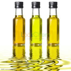 85% Purity Clove Oil  Natural Extract