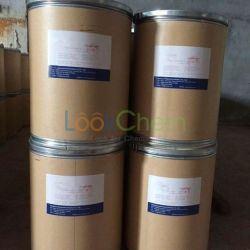 Cholecalciferol (Vitamin D3)  Pharmaceutical Ingredient