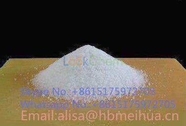 Top supplier  4-ME-MPH  4-Ho-met